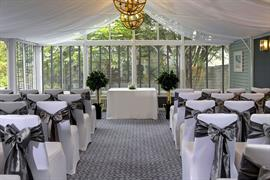 bruntsfield-hotel-wedding-events-19-83406