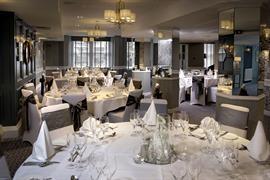 bruntsfield-hotel-wedding-events-22-83406