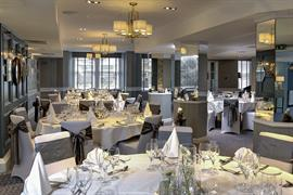 bruntsfield-hotel-wedding-events-23-83406