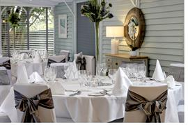 bruntsfield-hotel-wedding-events-25-83406