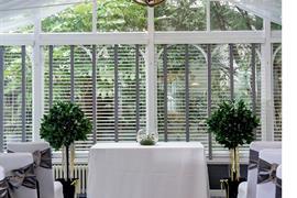 bruntsfield-hotel-wedding-events-27-83406-OP