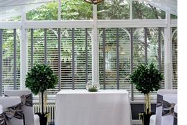 bruntsfield-hotel-wedding-events-27-83406-OP