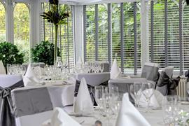 bruntsfield-hotel-wedding-events-29-83406-OP