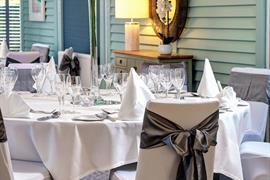 bruntsfield-hotel-wedding-events-30-83406-OP