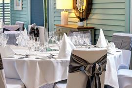 bruntsfield-hotel-wedding-events-30-83406-OP