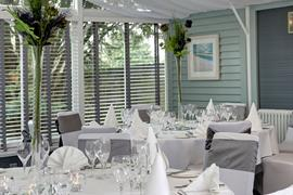 bruntsfield-hotel-wedding-events-31-83406-OP