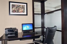61097_007_Businesscenter