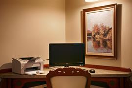 64012_004_Businesscenter