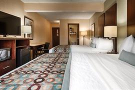 34178_007_Guestroom