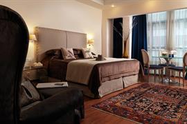 77597_003_Guestroom