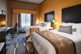 17133_007_Guestroom
