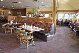 62059_004_Restaurant