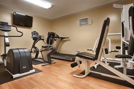 05206_006_Healthclub