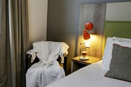 epping-forest-hotel-bedrooms-11-83981