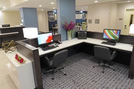 39136_005_Businesscenter
