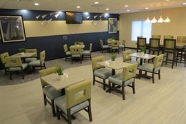 39136_006_Restaurant