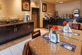 68026_003_Restaurant