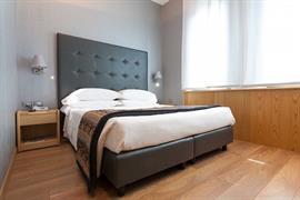 98311_006_Guestroom