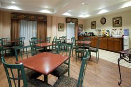 19093_007_Restaurant