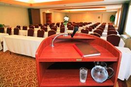 05476_004_Meetingroom