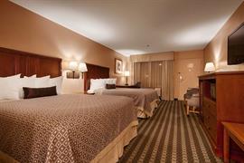 05476_005_Guestroom