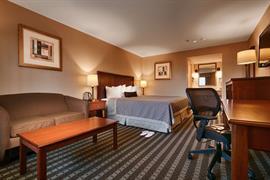 05476_006_Guestroom