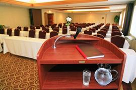 05476_006_Meetingroom