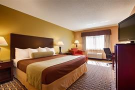 39090_003_Guestroom