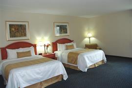 66088_002_Guestroom