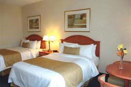 66088_003_Guestroom