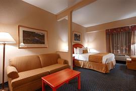 66088_004_Guestroom