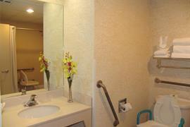 66088_006_Guestroom