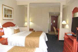 66088_007_Guestroom
