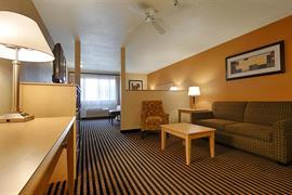 05488_006_Guestroom