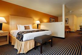 05488_007_Guestroom