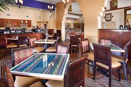 32097_004_Restaurant