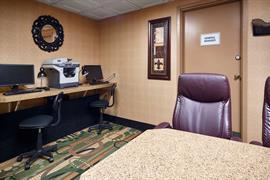 32097_006_Meetingroom