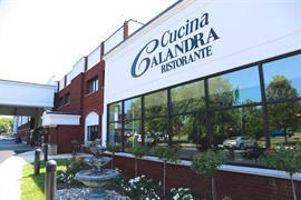 31033_001_Restaurant