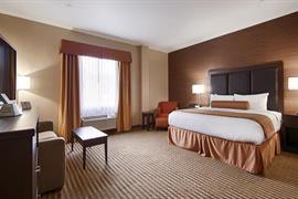 66110_000_Guestroom