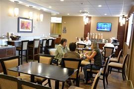 66110_006_Restaurant