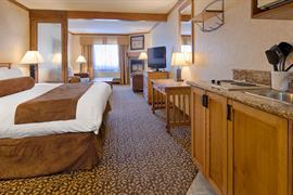 62105_007_Guestroom