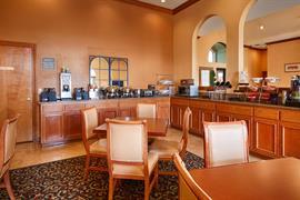 44391_005_Restaurant