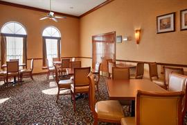 44391_007_Restaurant