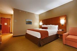 33156_007_Guestroom