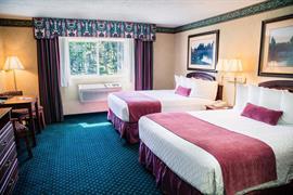 27076_001_Guestroom