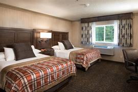 27076_005_Guestroom