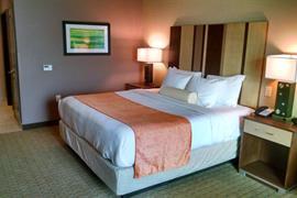 44707_004_Guestroom