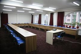 77601_005_Meetingroom