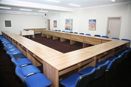 77601_007_Meetingroom