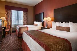 25093_005_Guestroom